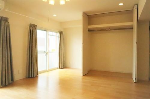 MSマンション阿佐谷(407)の物件画像