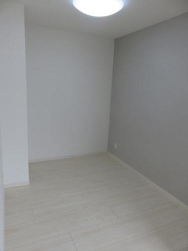 ◇ 保土ヶ谷マンション ◇ 家具 駅5分の物件画像
