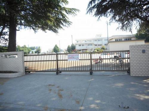 「相模原」駅 歩5分 相模原市中央区相模原4丁目の画像