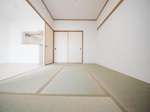 パイロットハウス・サン戸塚の物件画像