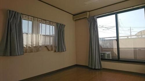 松戸市大金平5丁目 中古住宅の物件画像