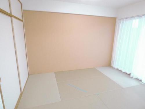 クレストフォルム本郷台サウスステージの画像