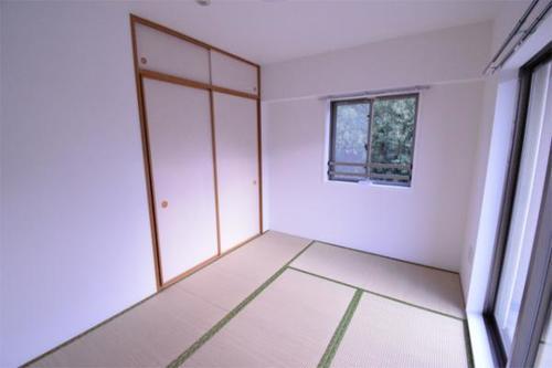 ブレスタージュ東戸塚の物件画像