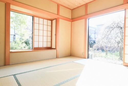 さいたま市南区大字太田窪の物件画像