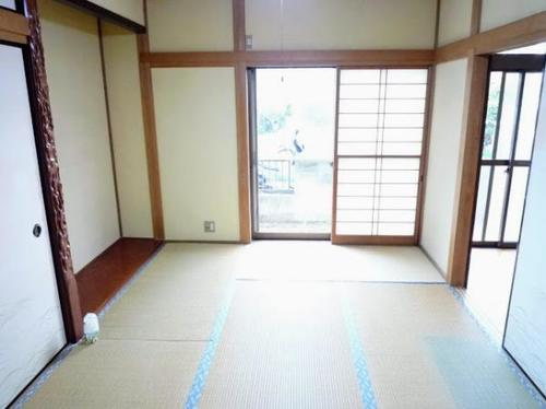 東戸塚の物件画像