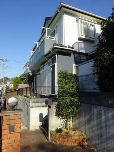 さいたま市北区奈良町 中古戸建ての物件画像