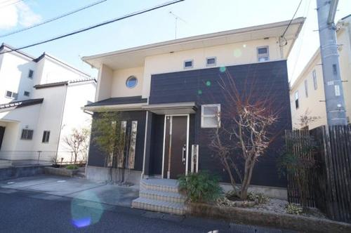 野田市つつみ野2丁目 中古住宅 の画像