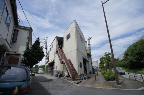 川口市安行吉蔵 中古住宅の物件画像