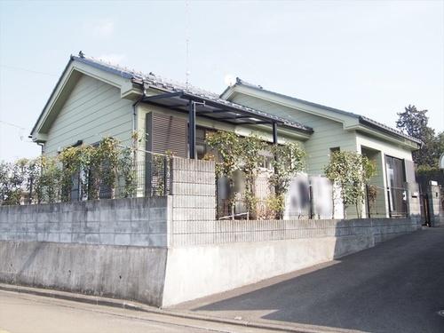 所沢市 糀谷の物件画像