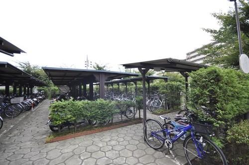 ルネ戸塚弥生台の画像