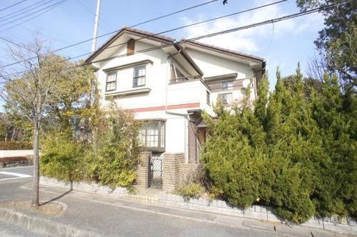 久喜市南栗橋5丁目 中古住宅の画像