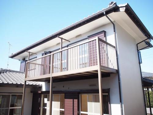片倉駅 八王子市片倉町 中古戸建の画像
