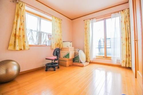 さいたま市桜区宿の物件画像