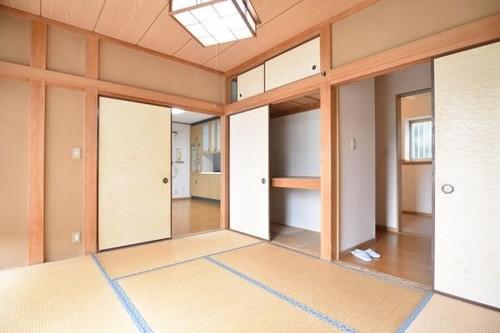 さいたま市北区奈良町の物件画像