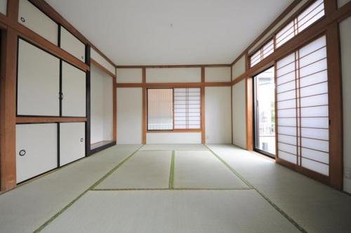 所沢市大字久米 中古戸建の画像