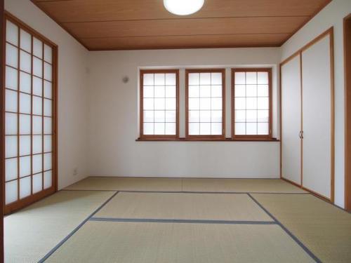 「恩田」駅 歩18分 横浜市青葉区恩田町の物件画像