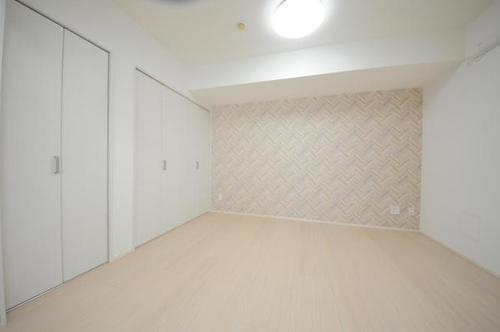 志木パストラルマンションの物件画像
