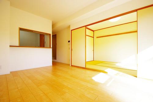 神奈川県横浜市青葉区荏田町338-4の物件の物件画像