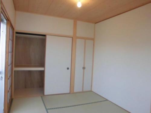 津田沼ローヤルコーポ 習志野市泉町3丁目 5階の物件画像