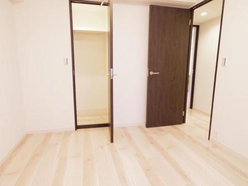 ◇ ルネ和田町 ◇ 和田町5分 星川10分 家具の物件画像