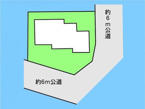 「百合ヶ丘」駅 歩9分 川崎市麻生区高石2丁目の画像