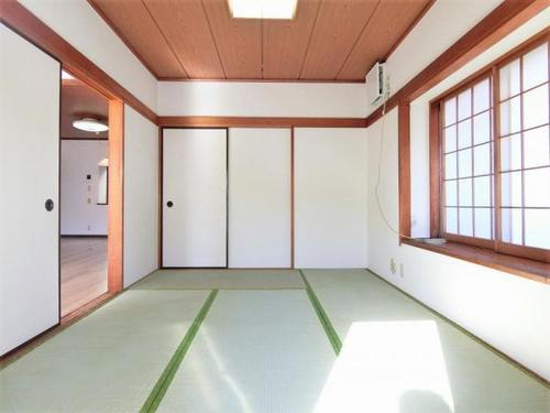 「橋本」駅 歩14分 町田市小山町の物件画像