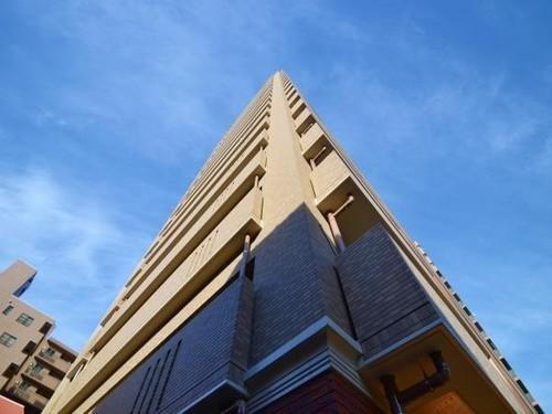ヴァンティアン横濱の画像