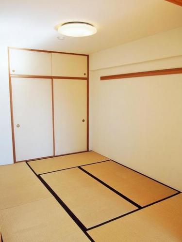東急ドエル・アルス松戸 カームガーデンの物件画像