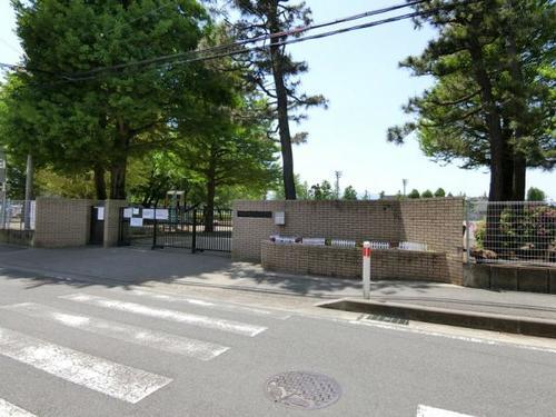 「矢部」駅 歩20分 相模原市中央区千代田4丁目の画像