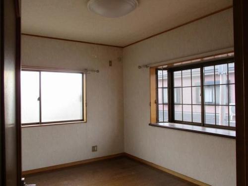 さいたま市見沼区笹丸/中古戸建ての画像