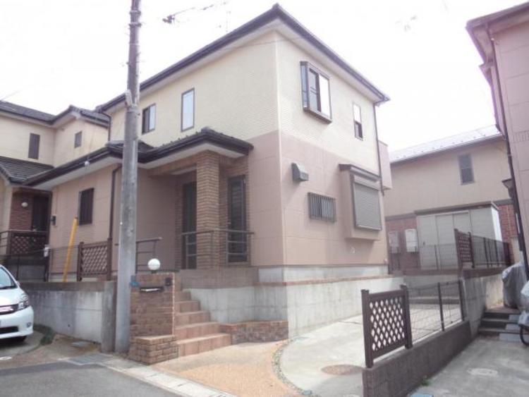 ●生活環境良好!快適な新生活はこのお家から!ぜひ現地にて素敵な住まいを見てみませんか!