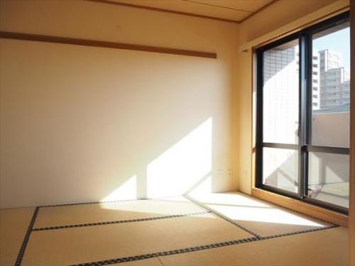 メイツ武蔵浦和グランドールの画像
