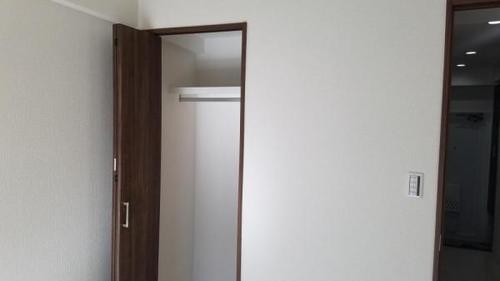 末広マンション 学区/十二月田小・中の物件画像