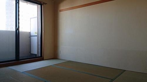 コスモ浦和ガーデンフォルム 学区/大東小・木崎中の物件画像