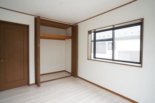 さいたま市緑区三室 中古一戸建ての物件画像