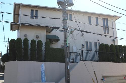 町田市南つくし野 中古戸建の画像