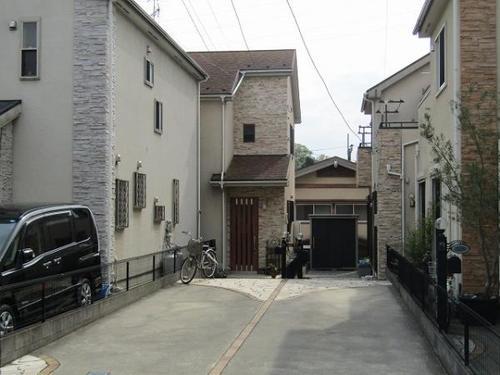 川口市安行吉岡の物件画像