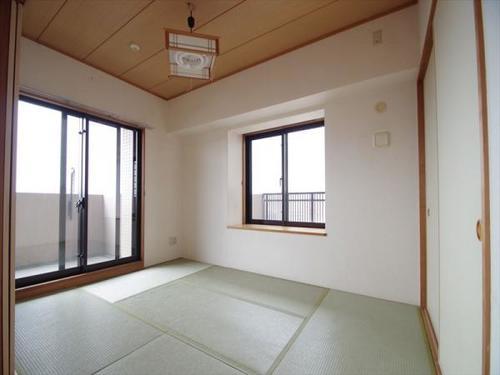 コスモ川口アクアフロント 学区/舟戸小・南中の画像