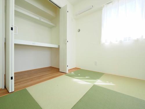 武蔵境パークハウスの物件画像