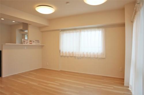 荻窪コーエイマンション(610)の画像