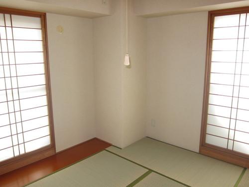 ラウムズ瀬戸西本町の画像