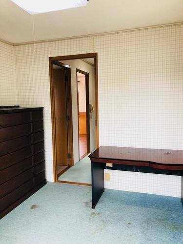 東松山町 中古戸建の物件画像