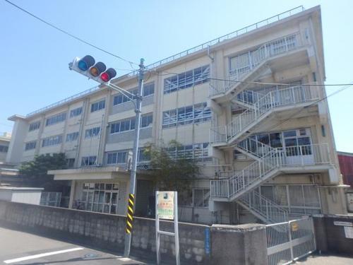 「百合ヶ丘」駅 歩16分 川崎市麻生区高石6丁目の画像