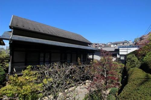 「生田」駅 歩19分 川崎市東三田3丁目の画像