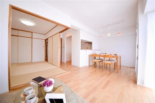 グレーシィ須磨壱番館の物件画像