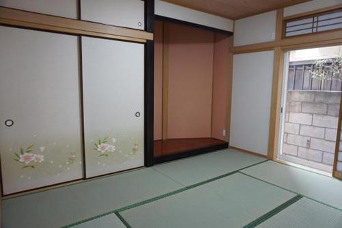 緑区三室の画像