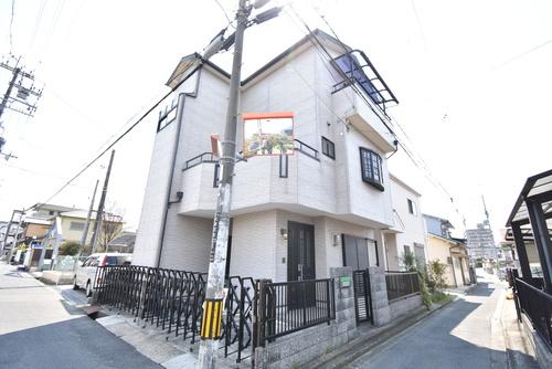 堺市中区大野芝町 中古戸建の画像