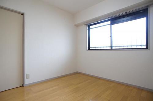 ライオンズマンション青戸第2の画像