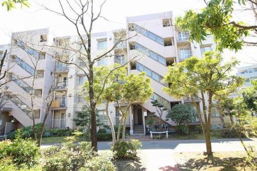 東浦和住宅の物件画像