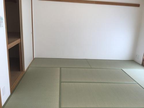 志賀本通シティハウスの物件画像